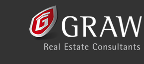 Graw Real Estate Consultants GmbH & Co.KG